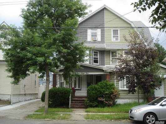 89-34 97th St Woodhaven NY 114216 Bed, 4.00 Bath (4 Full Bath), 1,842 square feet