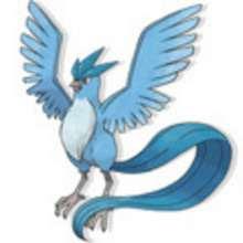 Dibujos Para Colorear Pokemon 94 Dibujos Manga Para Colorear Y