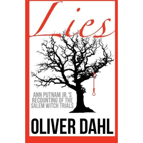 Book review of Lies