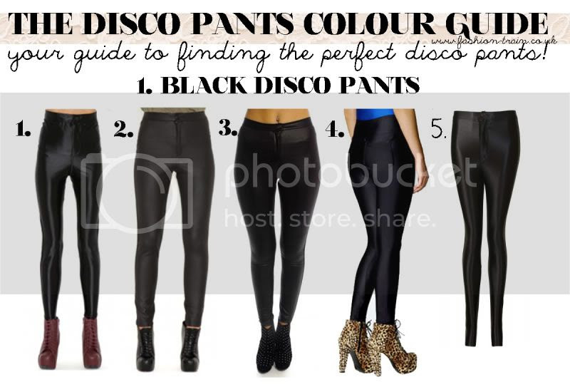 cheap disco pants, disco pants, disco pants boohoo, disco pants missguided, black disco pants, disco pants fashion, disco pants cheap, cheap black disco pants, disco pants fashion blogger