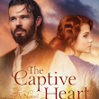 The Captive Heart Book Review