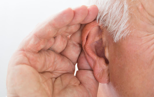 How Audiologists Can Help with Ear Cleaning