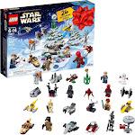 Lego 75213 Star Wars 2018 Advent Calendar