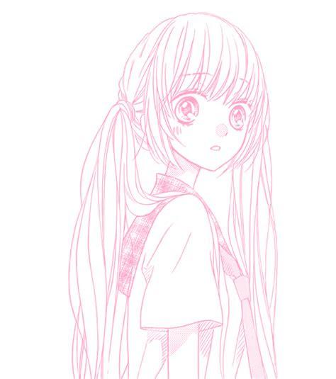 source  edit romantica clock arte anime anime manga