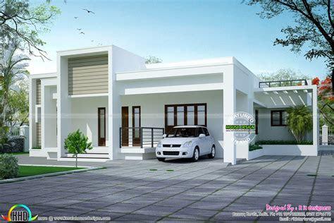 simple home designs interior winduprocketappscom simple