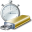 ReadyBoost Icon Window 8.png