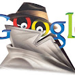 Google Argues for Gmail Users' Surveillance