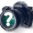 What digital camera should I buy? | What Digital Camera