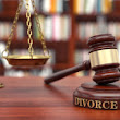 What Do You Need to Know About the New Law and the Illinois Marriage and Dissolution of Marriage Act? | Divorce Attorney in Chicago