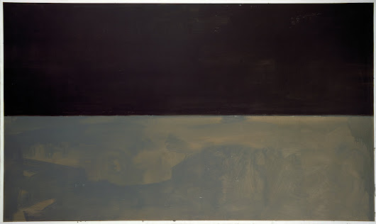 Pace Gallery - Mark Rothko