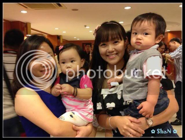 photo 8-1-2_zps63898e17.jpg