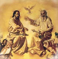 Holy-Trinity2