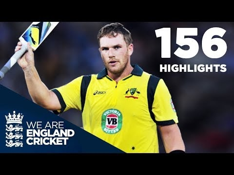 Highest runs in batsman in T20 | Top Records