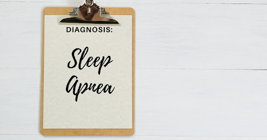 Traveling with Sleep Apnea: All You Need to Know - Golden Age Trips