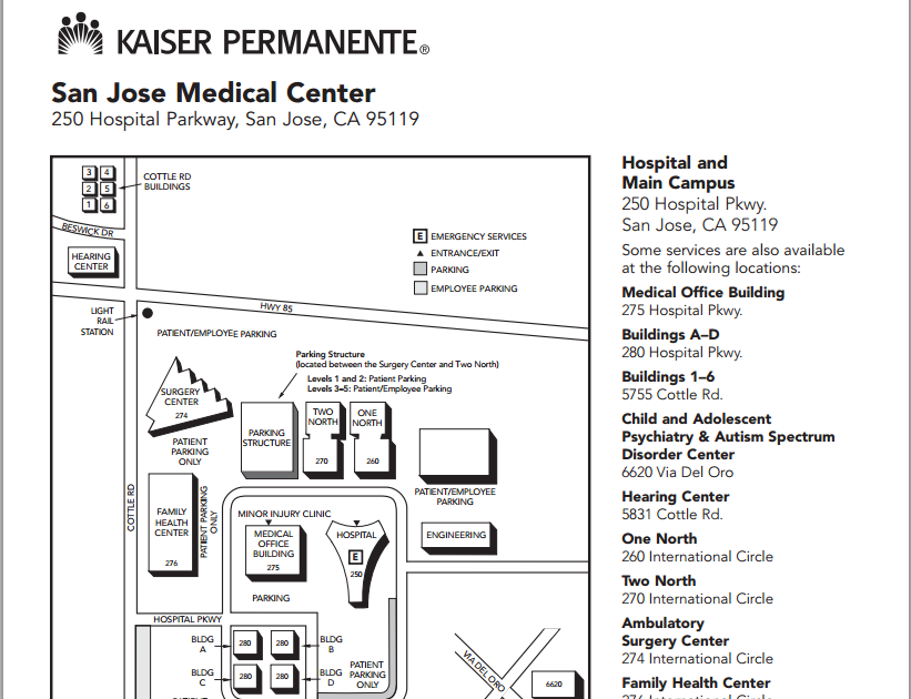 kaiser permanente locations map with Kaiser San Jose Map on University Of Washingtons Draft 2018 Seattle C us Master Plan as well 1097109 tesla Supercharger  work Growth Surges Over Last 14 Months also Kaiser Permanente Locations Map as well Map Of Colorado Ski Areas in addition Map Of Kaiser Permanente Locations yu0BqXfcOcrowQG0jDdpTxb1ljGCVgN8OMIkP04 SdB3OosEAZl3 7CZ87ARrQsHHpD 7cgXzpVNc 7CUtBJsYGVOg.