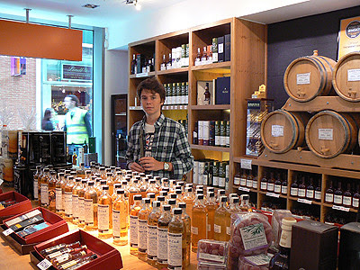 the whisky shop.jpg