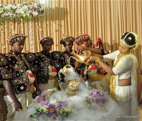 wedding planner: Wedding Checklist Sri Lanka