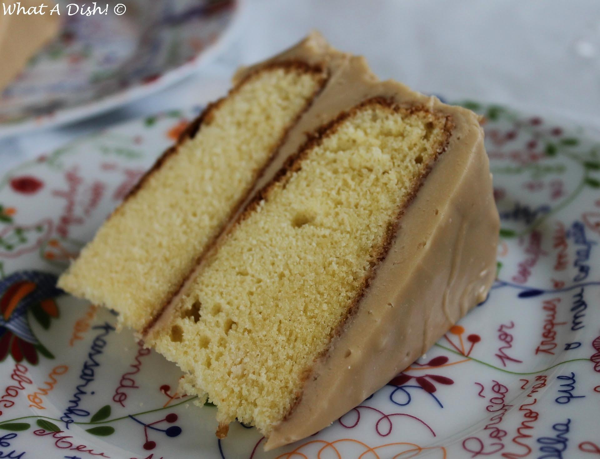 cake4W