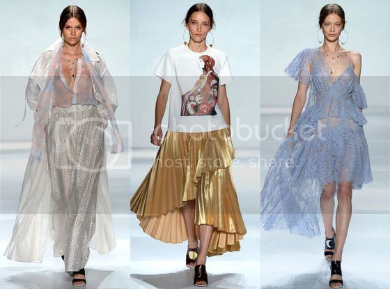 New York Fashion Week Spring 2015: Day 2 photo new-york-fashion-week-spring-2015-zimmermann.jpg