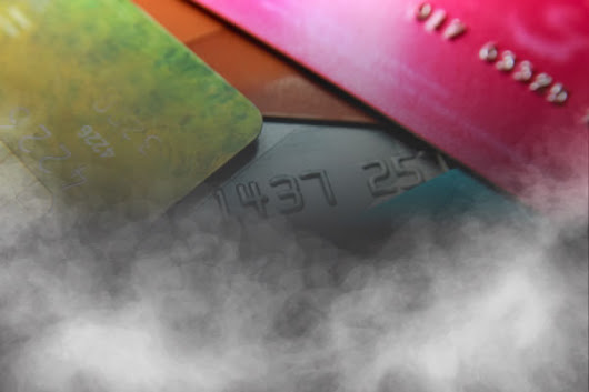 Eliminate the Smoke & Mirrors Around Credit Card Processing - Free Webinar