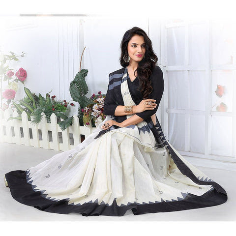 Buy Silk Sarees Online in India at Best Prices