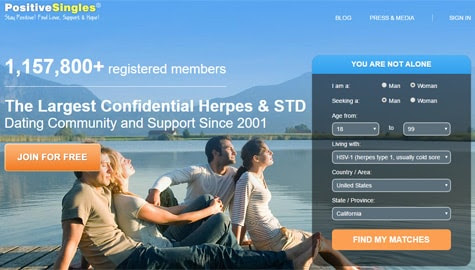 herpes dating georgia The best and anonymous dating site for people living with herpes, hsv, hpv, hiv and other stds stay positive find love, support & happiness.