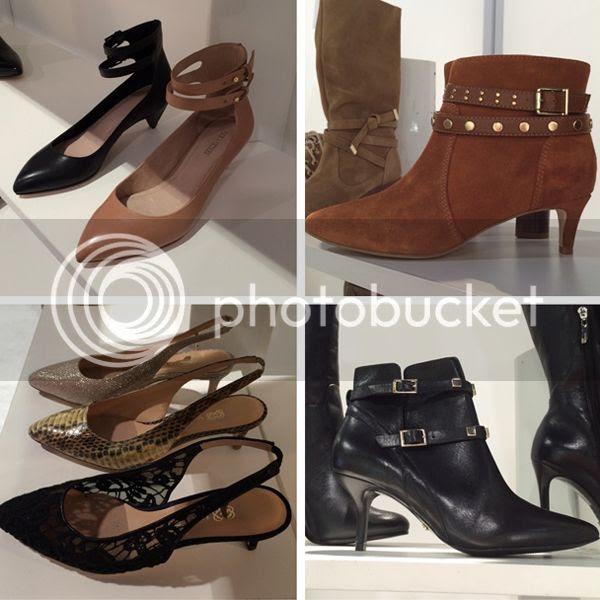 2015 kitten heel footwear trend