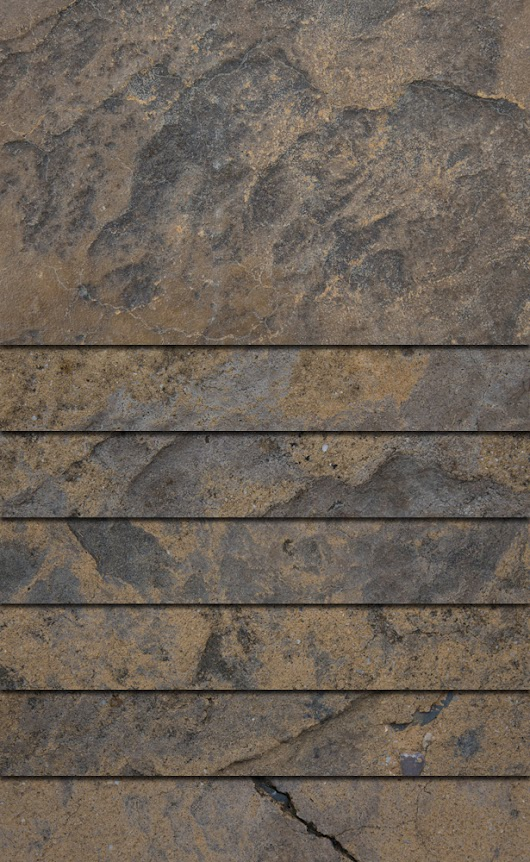 Stone Tile Textures – Part II