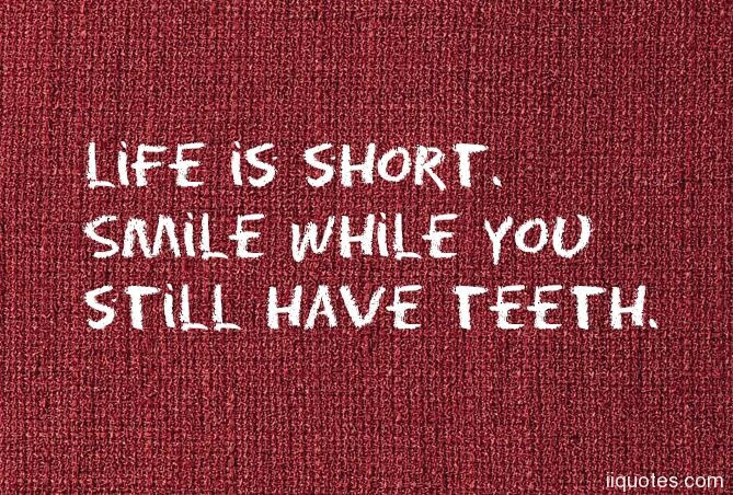 A Collection Of The Best 25 Funny Motivational Quotes To Laugh