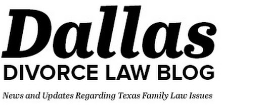 No such thing as common law divorce in Texas - Dallas Divorce Law Blog
