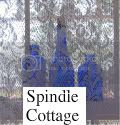 Spindle Cottage
