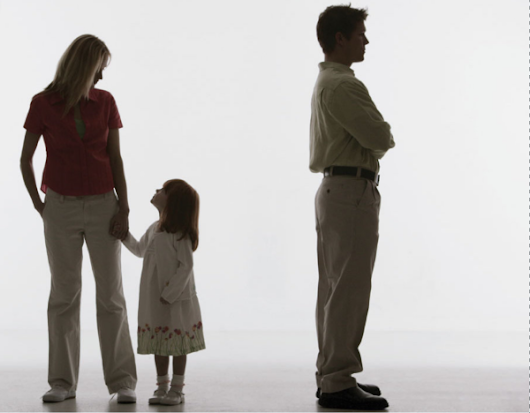 How Can I Claim My Child If I Pay Child Support? - A Rhode Island Family Lawyer's Answer