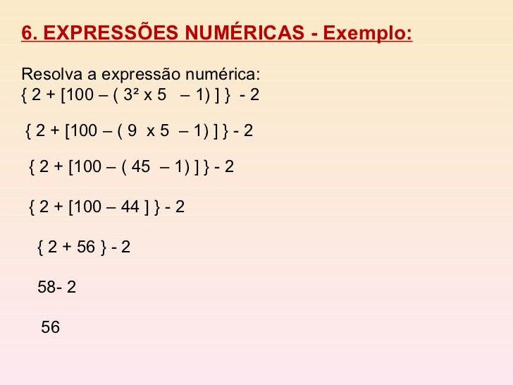 Resultado de imagem para expressões número negativo