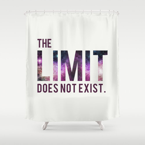 The Limit Does Not Exist  Mean Girls quote from Cady
