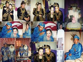 gambar2 Kahwin