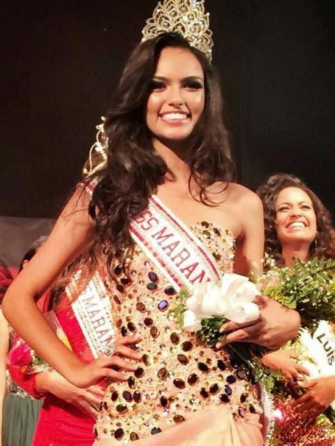 miss-maranhão-2014