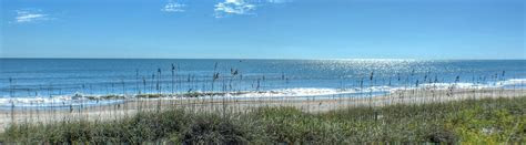 Real Estate & Homes for Sale in Pine Knoll Shores, NC