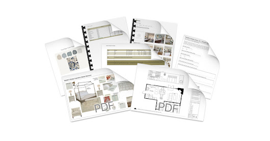 Talianko Design Group Unveils New Program for DIY-ers to get the Expert Guidance Needed to Perfect Interior Design Projects