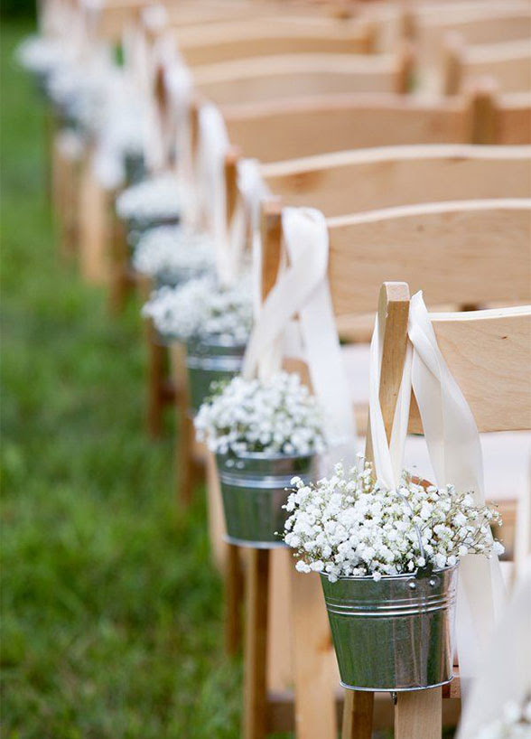 8 Reasons Why You Should Really Reevaluate Your Opinion On Baby S Breath Wilkie