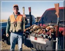 hunting_south_dakota