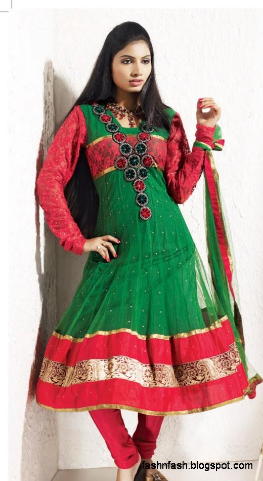 Anarkali-Winter-Frocks-Anarkali-Fancy-Umbrella-Frocks-New-Fashion-Dress-Designs-Collection-1