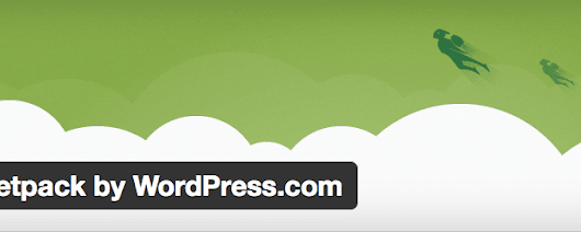 Publicize Your Posts With Jetpack for WordPress - WP Dev Shed