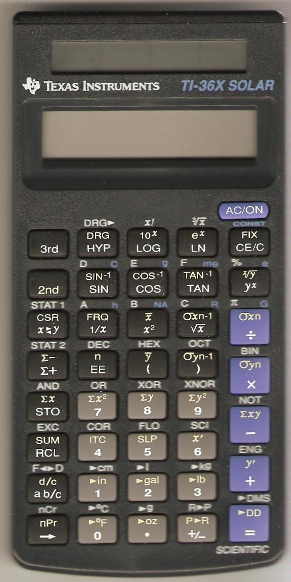 File:ti36x-solar-rev2004. Png wikipedia.
