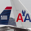 US Airways-American combo shouldn't upset Port Columbus travelers VIDEO - Columbus - Business First