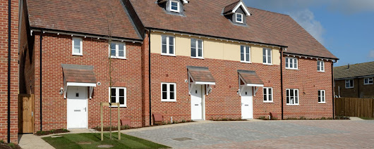 Kent Housing Group & Joint Policy and Planning Board for Housing