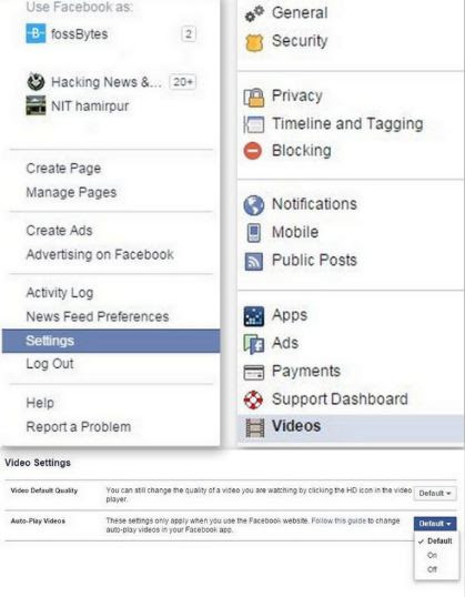 disable-facebook-autoplay-videos-pc-steps