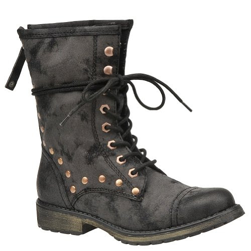 Get ROXY Concord Womens Boots