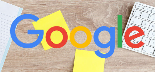 Google Posts Now Within Google My Business