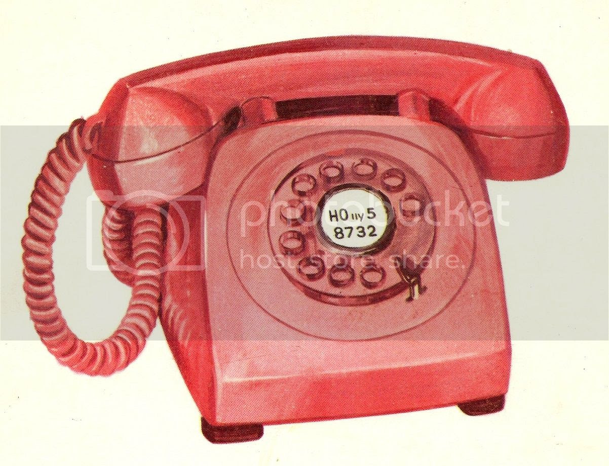 vintage retro flashcard rotary phone graphic photo vintageflashcardgraphicclipartrotaryphone_zpsd2857cc9.jpg