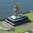 PM Modi to perform 'bhoomipujan' of Chhatrapati Shivaji statue in Mumbai